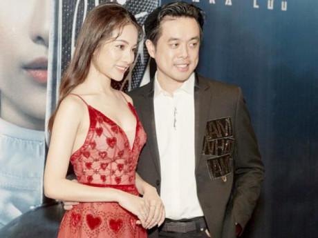 """Tình mới Dương Khắc Linh thừa nhận bạn trai ít ghen, bị """"bắt ép"""" phải dựa dẫm"""