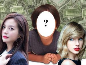 Không phải Triệu Vy, chẳng phải Taylor Swift, cậu bé 7 tuổi này mới là vô địch kiếm tiền