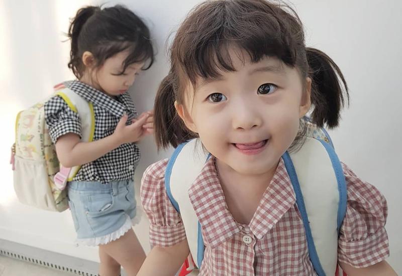 Cuộc sống của Ngọ sẽ không phải lo nghĩ nhiều về vật chất. Nhưng sẽ trở nên trọn vẹn hơn nếu được trời ban cho 2 cô con gái.