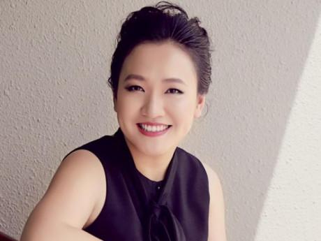 Kiều nữ ngành Công nghệ của Việt Nam bất ngờ rời khỏi vị trí Giám đốc Facebook