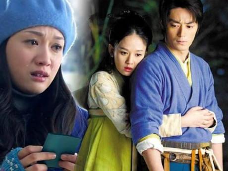 Ngôi sao 24/7: Sự thật chuyện nàng Đông Phương Bất Bại khóc suốt đêm ngày tình cũ lấy vợ