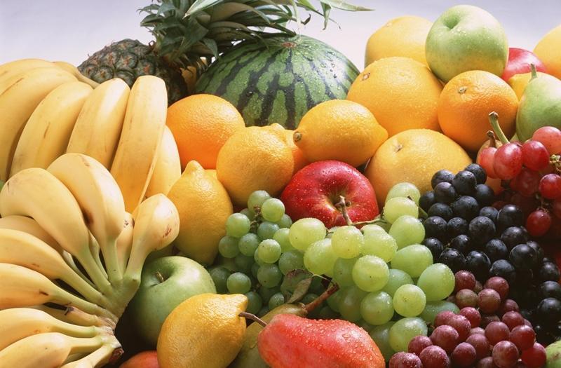 *Lưu ý: Bài viết chỉ mang tính chất tham khảo  Vào các ngày Rằm, mùng 1 đầu tháng âm lịch hay trong các ngày lễ Tết thì việc chuẩn bị hoa quả cúng vô cùng quan trọng.