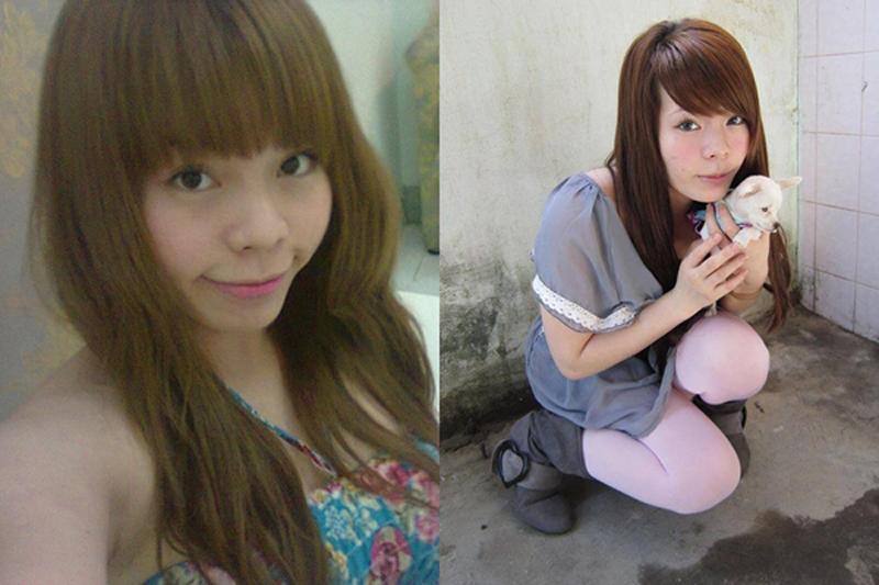 Năm 2014, Tăng Ngọc Vân có nickname Vân Tokyo (SN 1989) bỗng nổi như cồn trên mạng xã hội nhờ công khai quá trình đại phẫu thuật thẩm mỹ.