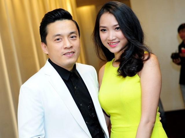 Vợ 9x của Lam Trường chia sẻ nhiều câu chuyện chia ly, tiếp tục ám chỉ trục trặc hôn nhân?