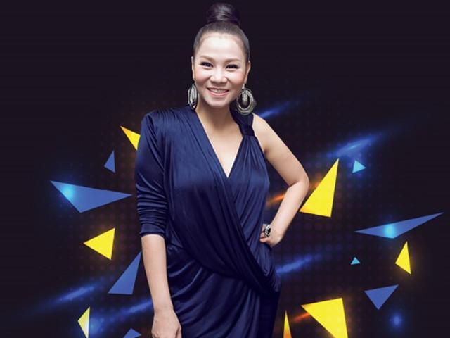 Thu Minh xác nhận ngồi ghế nóng lễ trao giải âm nhạc trẻ dưới 30 tuổi
