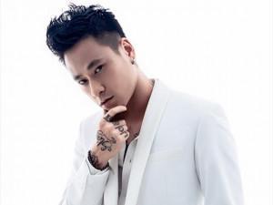 Lần đầu tiên các DJ Việt được vinh danh tại lễ trao giải âm nhạc trẻ