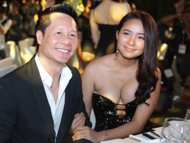 3 đại gia Việt nhiều vợ đông con, sở hữu công ty nghìn tỉ quyền lực là ai?
