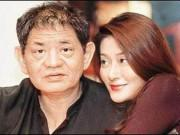 """Tin tức - """"Đại gia xấu nhất Đài Loan"""": Cả đời bao nuôi gái đẹp, cuối đời nhận kết cục khó tin"""