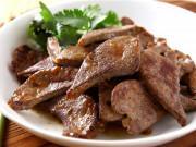 Sức khỏe - 6 thực phẩm được công nhận tốt nhất thế giới, có loại người Việt chê hóa ra lại cực tốt
