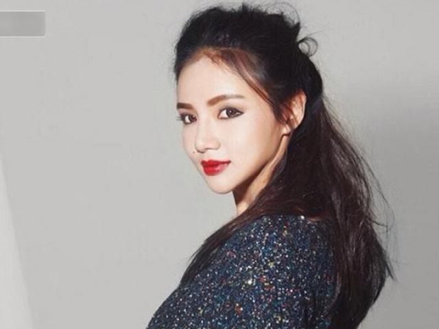 Ái nữ tỷ phú Singapore: Yêu quý tử Vua sòng bạc Macau, chưa chồng nhưng có con năm 23 tuổi