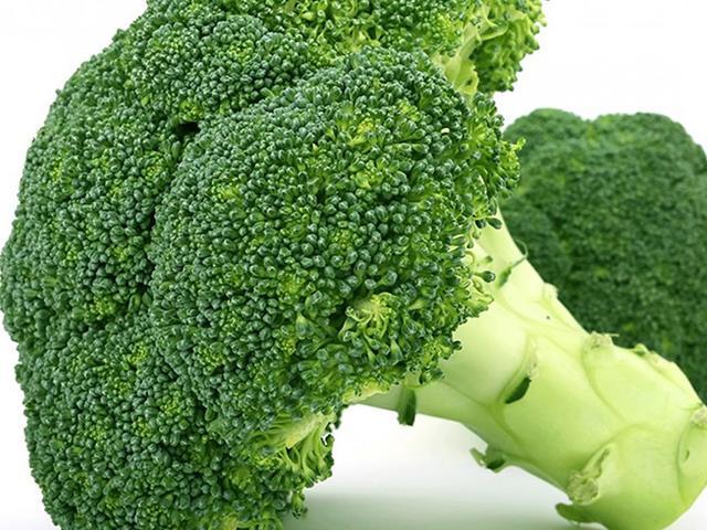 6 lợi ích tuyệt vời của bông cải xanh với sức khỏe mà nhiều chị em không hay biết
