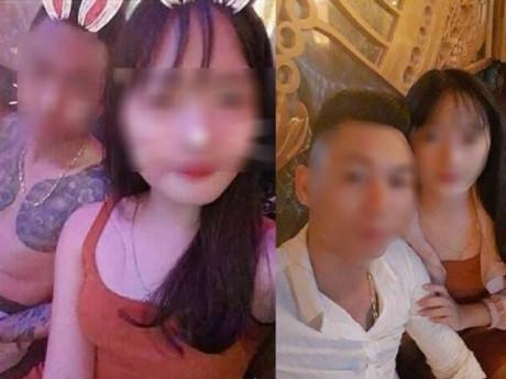 Nữ sinh 15 tuổi nghi bỏ nhà theo bạn trai U40 xăm trổ: Tâm sự đắng chát của người mẹ
