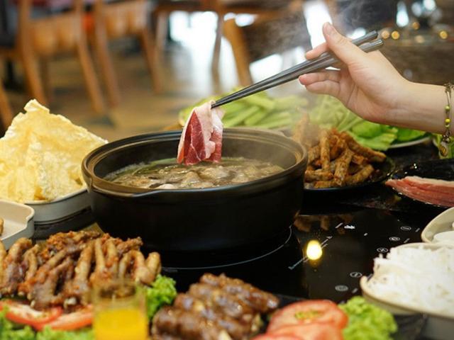 Thói quen không ít người mắc sau khi ăn khiến hơn tỷ vi khuẩn sản sinh, gây hại sức khỏe