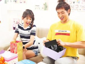 """Chai mặt đi đòi quà sinh nhật, Hari Won nhận """"mưa gạch đá"""" vì quá mức vô duyên"""