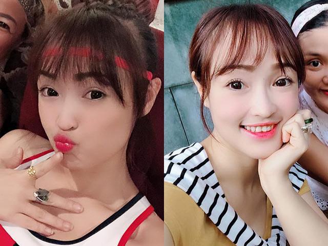 Mẹ Việt U40 khiến báo Trung Quốc hoang mang vì 3 con vẫn đẹp như hotgirl