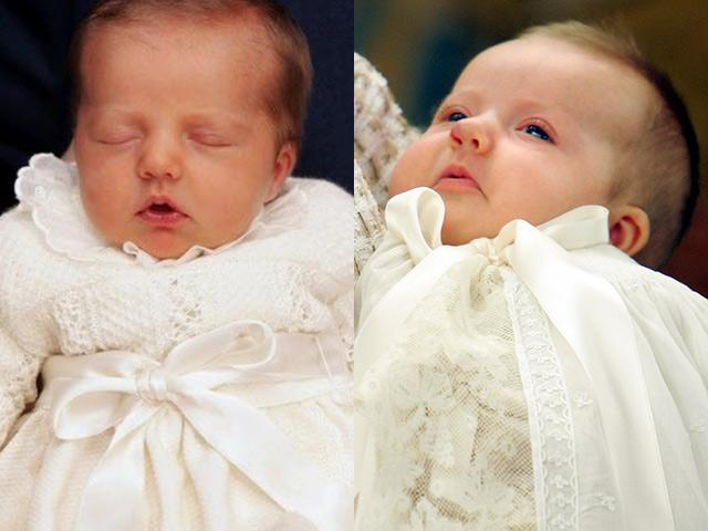 Con gái vua Tây Ban Nha nổi danh công chúa ngủ trong rừng, 13 năm sau lớn khác hẳn