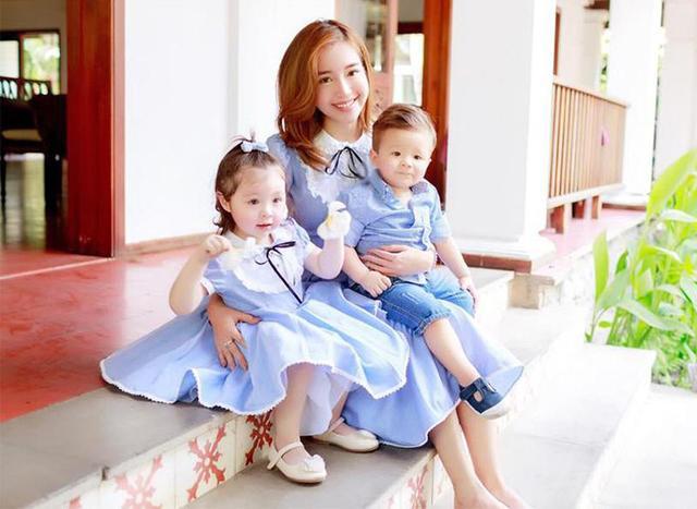 """""""Dính bầuamp;#34; ngay sau đẻ mổ, 2 bà mẹ nổi tiếng vẫn liều mình giữ thai gây tranh cãi - 7"""