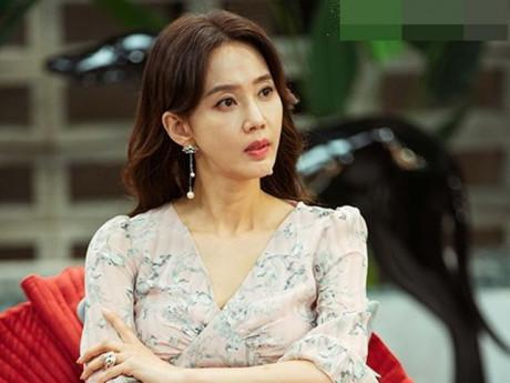"""Đâu chỉ phim Việt, phim Hàn cũng xuất hiện """"Giặc bên Ngô không bằng bà cô bên chồng""""!"""