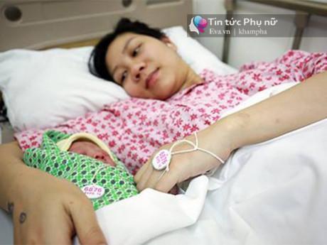 Chế độ thai sản mới nhất năm 2019: Mẹ sinh con từ 1/7/2019 được hưởng lợi hơn nhiều!
