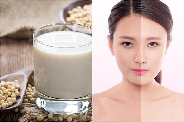 Hạt đậu nành và công dụng thần kỳ giúp giảm cân và làm đẹp da