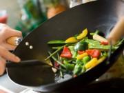 Bếp Eva - Lộ tuyệt chiêu chọn nguyên liệu thay thế khi cần của đầu bếp để món ăn luôn ngon xuất sắc