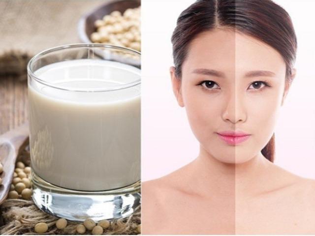 Nếu muốn giảm cân hiệu quả lại có làn da đẹp, phụ nữ đừng quên loại hạt thần kì này