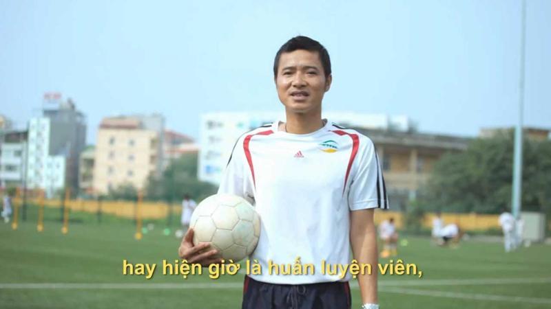 Sơn 'Công chúa' từng có vinh dự được bầu chọn là Quả bóng vàng Việt Nam 1998 và 2000, Vua phá lưới giải vô địch bóng đá Việt Nam 1990, Cầu thủ xuất sắc nhất Tiger Cup 1998, Cầu thủ xuất sắc nhất tháng 8 của bóng đá châu Á năm 1998.