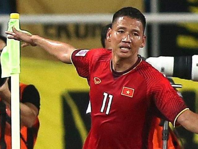 Sau khi VN vô địch AFF Cup, tiền đạo ghi bàn được thưởng nóng căn hộ 1,2 tỷ tìm ai?
