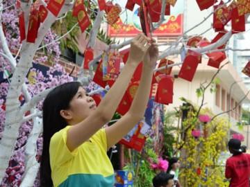 Những phong tục bình thường ở Việt Nam nhưng lại khiến khách nước ngoài sửng sốt