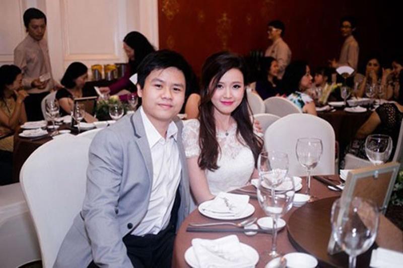 Midu và Phan Thành chia tay vì bị phụ bạc. Nữ diễn viên Midu và doanh nhân Phan Thành từng là cặp trai tài, gái sắc đẹp của giới showbiz. Họ bắt đầu hẹn hò và chia sẻ ảnh tình cảm về nhau trên trang cá nhân từ đầu năm 2013.
