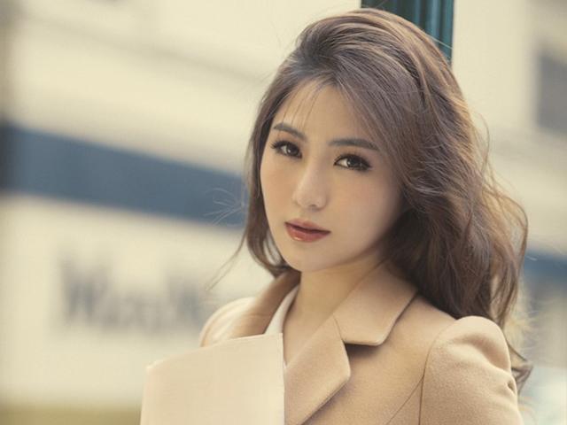 Hương Tràm: Cô gái độc nhất với cả một đế chế âm nhạc chỉ sau 6 năm ca hát