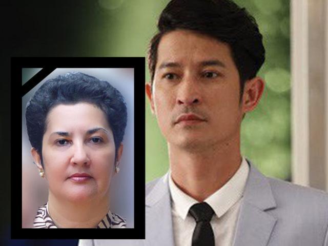 Dàn sao Việt gửi lời chia buồn khi hay tin mẹ diễn viên Huy Khánh qua đời