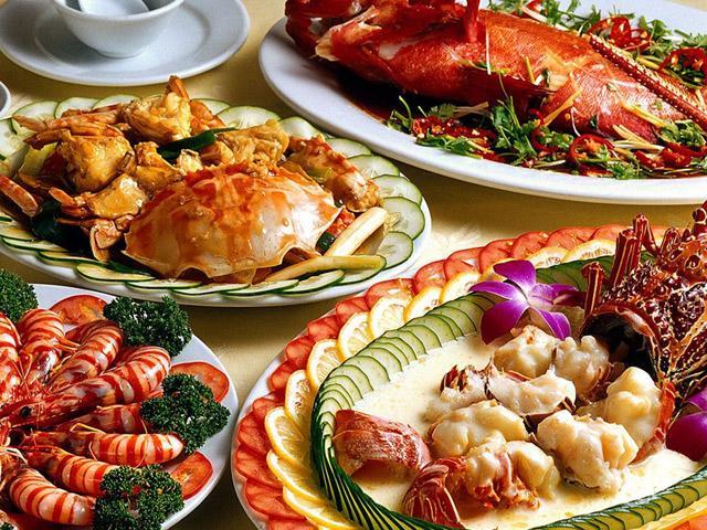 Chuyên gia chống lão hóa hàng đầu: những thực phẩm đáng giá nhất nên có trên bàn ăn