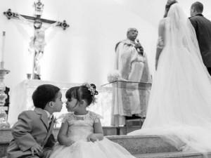 Những bức ảnh cưới để đời chất chơi nhất 2018 khiến bạn nhìn là muốn cưới