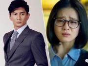 """Giải trí - Ngôi sao 24/7: Nói """"con dâu không thể sinh con"""", mẹ chồng Lưu Thi Thi bị dân mạng mắng chửi"""