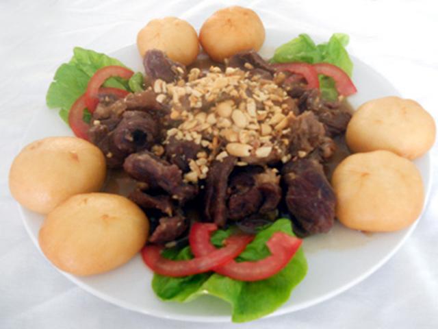 Các cặp đôi thực phẩm cực tốt cho dạ dày và tiêu hóa khi kết hợp với nhau