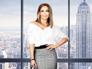 """3 năm biệt tăm, Jennifer Lopez """"bỗng dưng làm sếp"""" và cuộc sống hóa công chúa không như mơ"""
