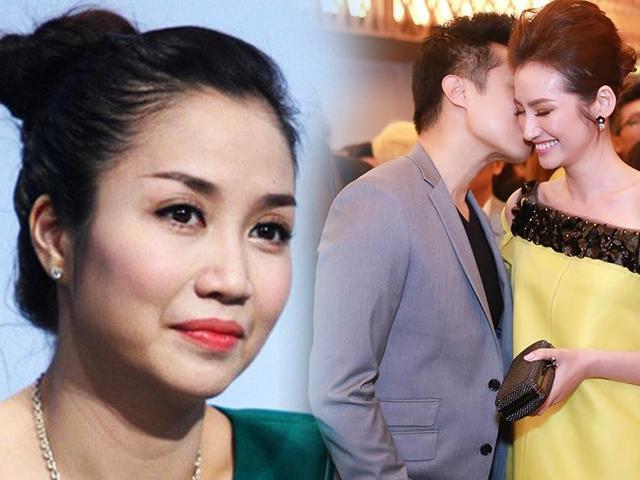 Hôn nhân không giống ngôn tình: Ngỡ toại lòng, ai ngờ những sao Việt này cũng vỡ mộng