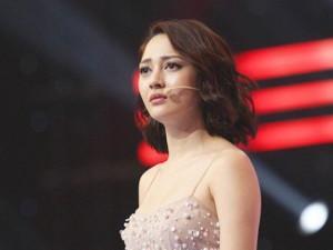 Bảo Anh thảm ở The Voice Kids 2018: Mất sạch thí sinh trước đêm Chung kết