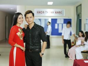Bộ phim khiến ca sĩ Lương Nguyệt Anh khóc cạn nước mắt giành giải Vàng
