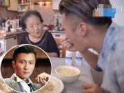 """Giải trí - Bỏ Trương Bá Chi đã lâu, Tạ Đình Phong ngớ người khi bị hỏi: """"Cháu đã lấy vợ chưa?"""""""