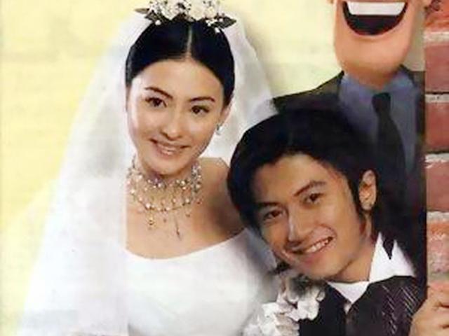 Ngôi sao 24/7: Chấn động thông tin Tạ Đình Phong có con với vợ cũ sau 7 năm ly hôn