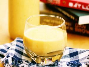 Cách làm sữa ngô ngon tại nhà mà an toàn bổ dưỡng