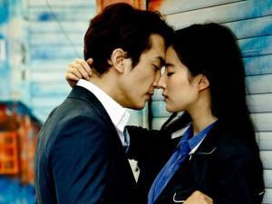 Chia tay Lưu Diệc Phi đã lâu, Song Seung Hun bất ngờ nói về chuyện kết hôn