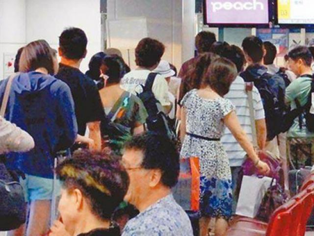 Đài Loan truy tìm chiếc xe bí ẩn đến đón nhóm du khách Việt mất tích
