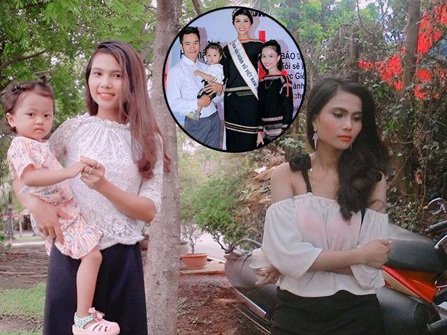 HHen Nie 26 tuổi chưa yêu, em gái 20 tuổi lấy chồng, con 2 tuổi Thấy mình già hơn chị