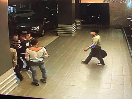 """Đã tìm thấy 3 trong số 152 người Việt Nam """"mất tích"""" tại Đài Loan"""