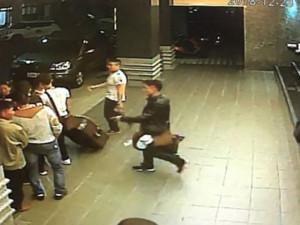 """152 du khách Việt """"mất tích"""" ở Đài Loan: Làm việc chui hoặc sa chân vào con đường mại dâm?"""