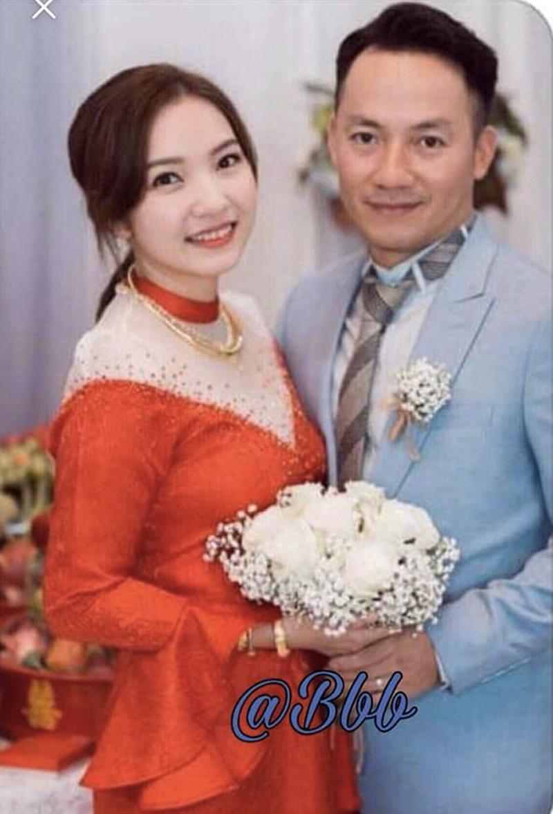 Cách đây ít giờ, thông tin về đám cưới của rapper Đinh Tiến Đạt và bà xã gây xôn xao cộng đồng mạng. Bất ngờ hơn nữa khi ngắm nhìn nhan sắc vợ sắp cưới của anh.
