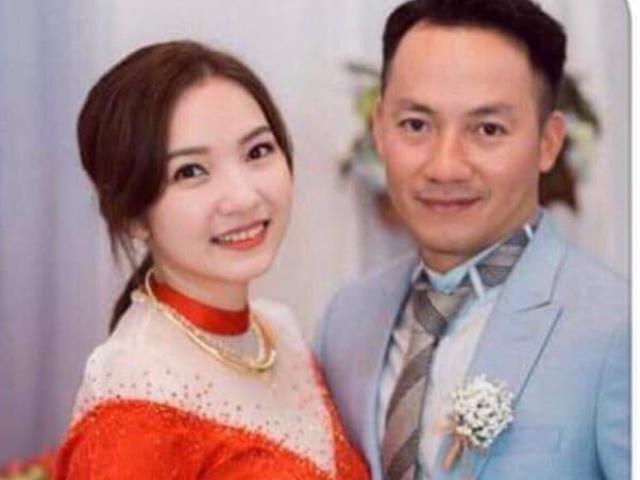 Lộ thiệp cưới của rapper Tiến Đạt, cuối cùng anh cũng lấy vợ sau 3 năm chia tay Hari Won?